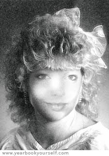 YearbookYourself_1984